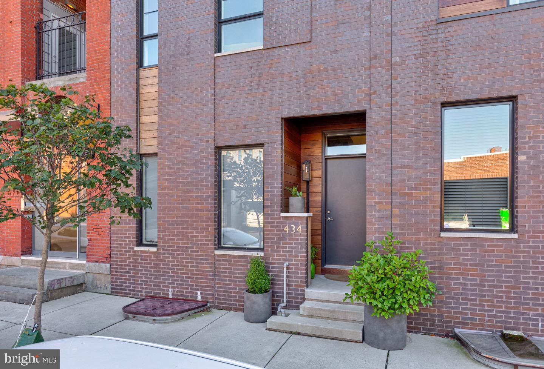 434 FAIRMOUNT Ave, Philadelphia, PA, 19123