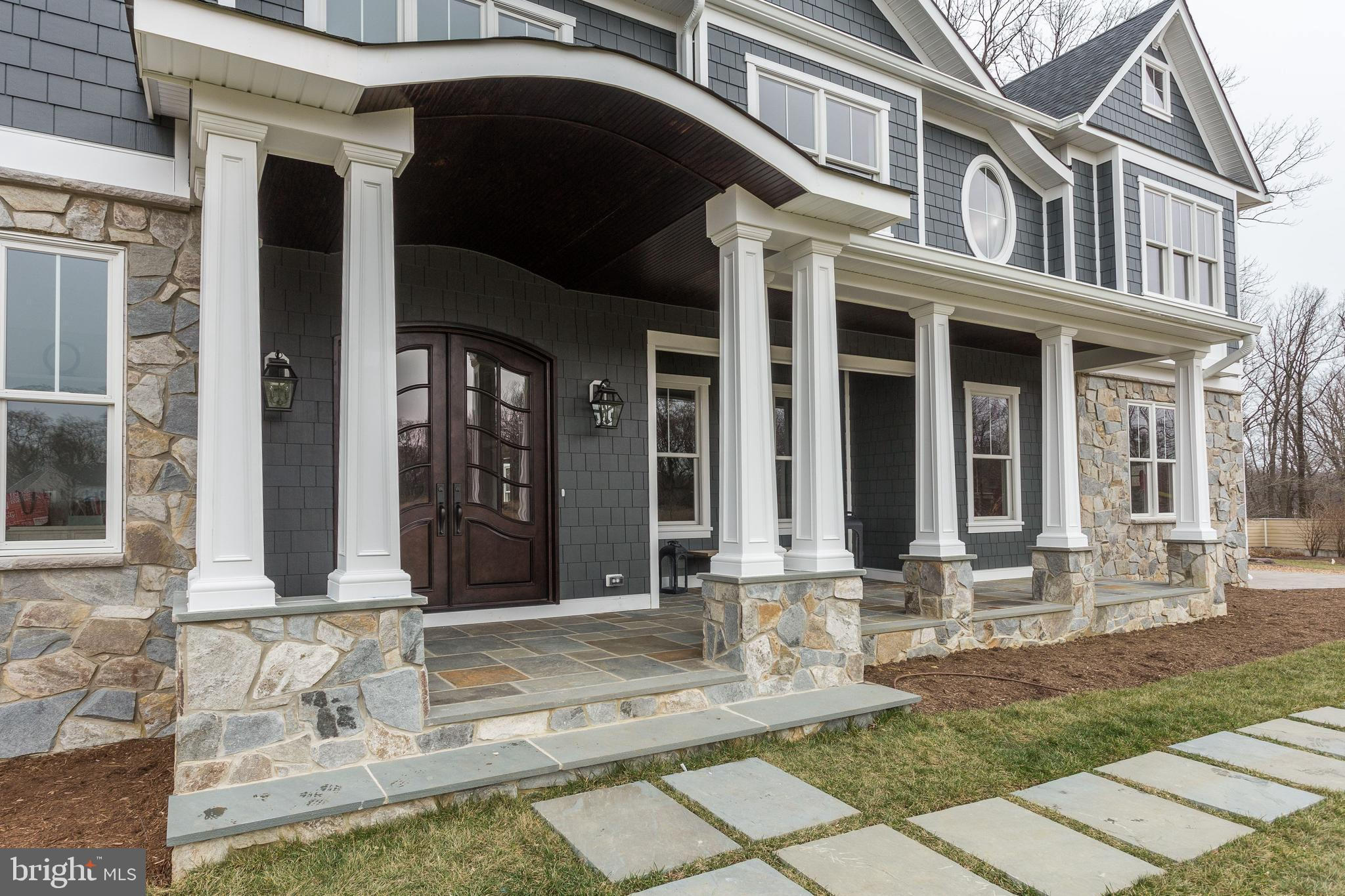 6215 SECOND AVENUE, HANOVER, MD 21076