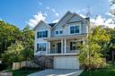 7301 Pimmit Ct