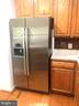 5115 Anchorstone Dr #416