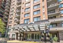 2451 Midtown Ave #1306