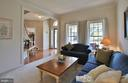 15445 Marsh Overlook Dr