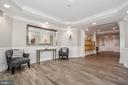 2711 Bellforest Ct #309