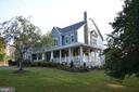 10507 Wickens Rd