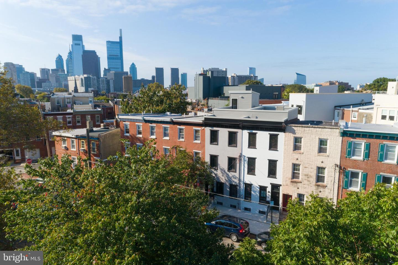 726 Shirley Street Philadelphia, PA 19130