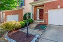 8355 Middle Ruddings Dr