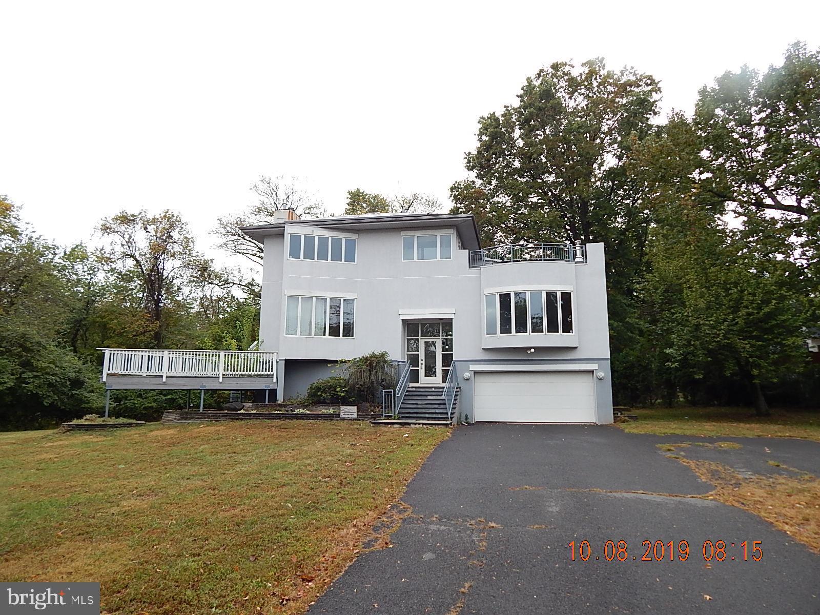 852 KINGSTON Rd, Princeton, NJ, 08540
