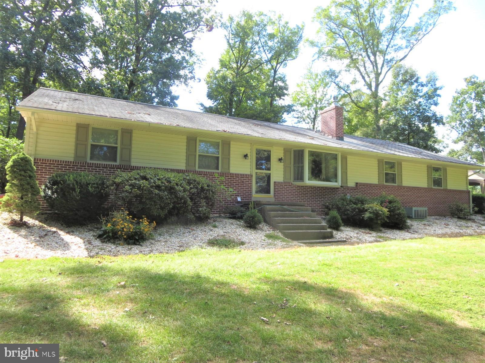 69 SLAYMAKER HILL ROAD, KINZERS, PA 17535