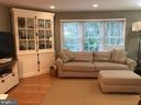 263 Commons Dr NW