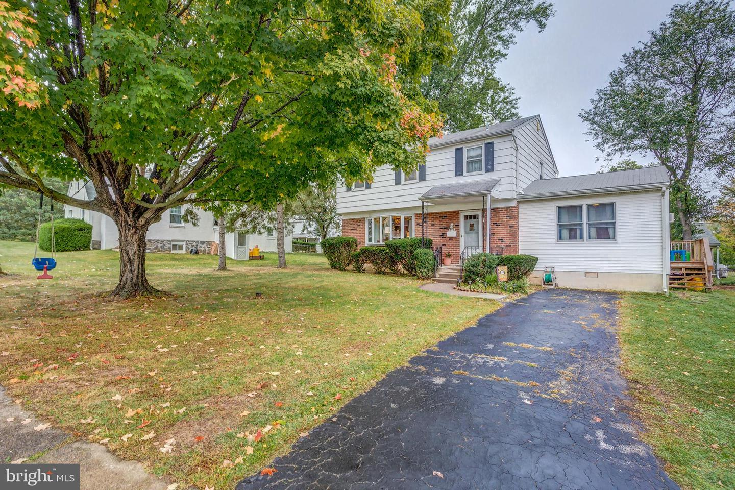 809 Campbell Road Springfield, PA 19064
