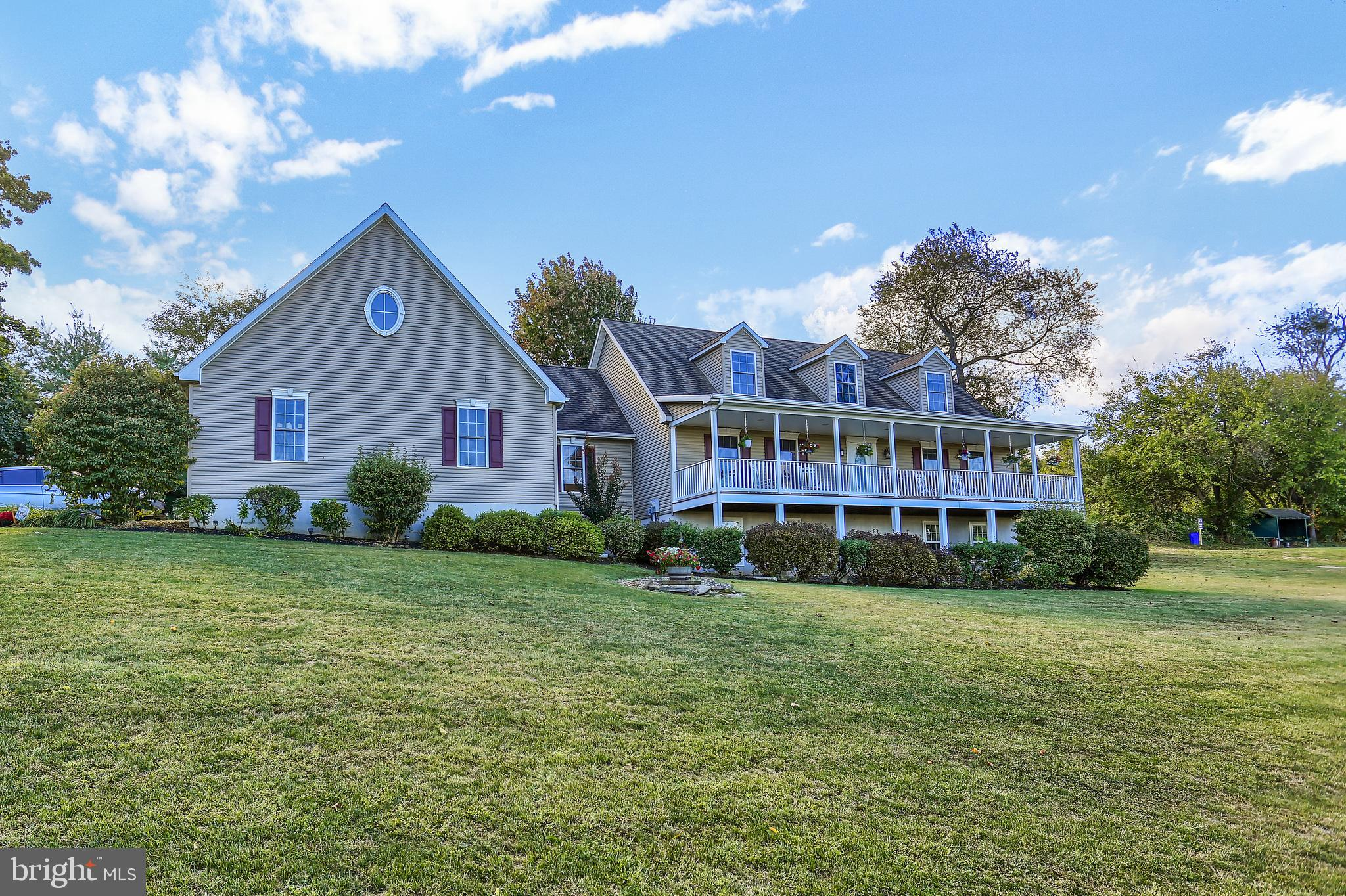 1778 ROUTE 116, SPRING GROVE, PA 17362
