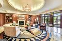 8220 Crestwood Heights Dr #107