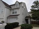 7702 Haynes Point Way #2002