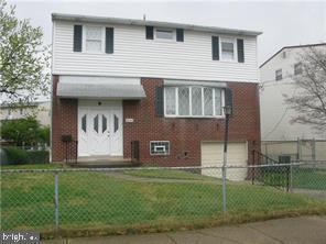 10104 WILBUR STREET, PHILADELPHIA, PA 19116