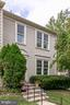 10251 Colony View Dr