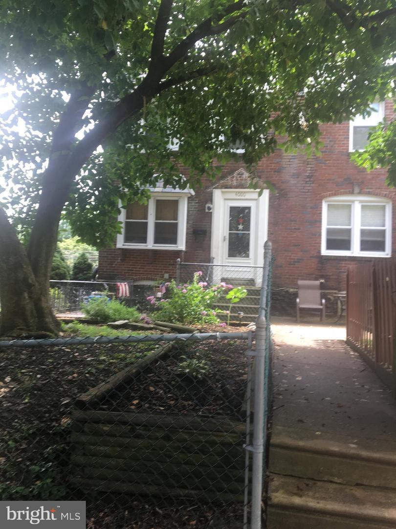 4000 Plumstead Avenue Drexel Hill, PA 19026