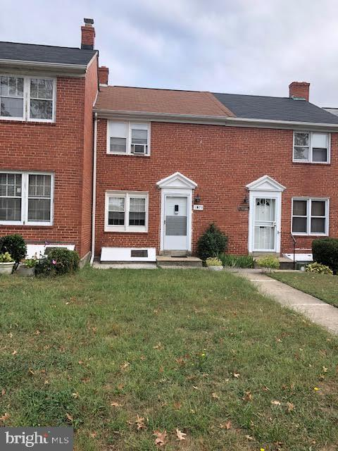 PUBLIC ONLINE AUCTION:  Bidding begins 11/4/19 @ 10:00 am  Bidding ends  11/5/19 @ 3:00 pm. List Price is Suggested Opening Bid.  2 story    townhome in the Cameron Village area. Property is rented sec. 8 @ $1,024/mo. 10% Buyer's Premium or $1,000, whichever is greater. Deposit $5,000. For full Terms and Conditions contact auctioneer~s office.