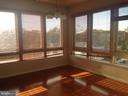 801 S Greenbrier St #405