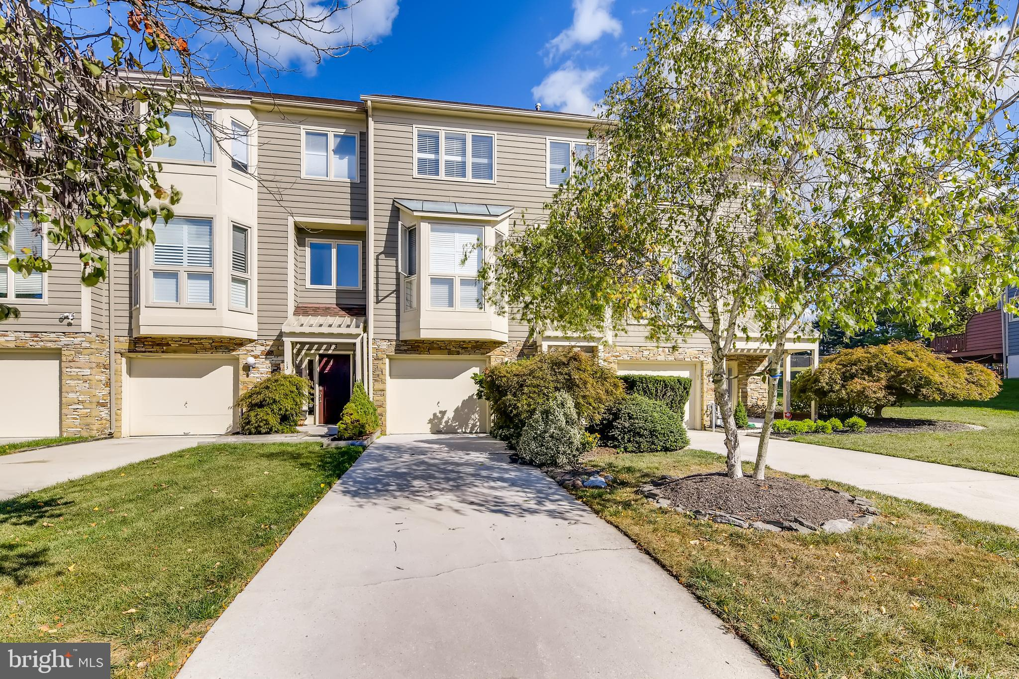 15 STABLEMERE COURT, BALTIMORE, MD 21209