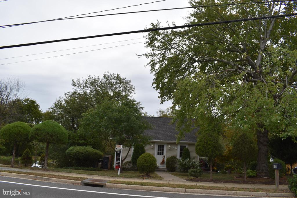 4901  FRANCONIA ROAD 22310 - One of Alexandria Homes for Sale