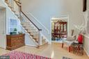 10648 Canterberry Rd
