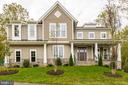 6112 Colchester Rd