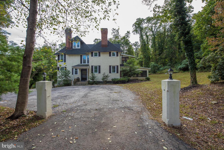 253 Matsonford Road Wayne, PA 19087