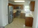 3301 Cullers Ct