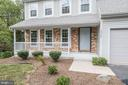 2986 Emerald Chase Dr