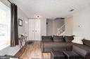 1673 Sierra Woods Ct