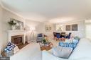 1747 S Hayes St #1