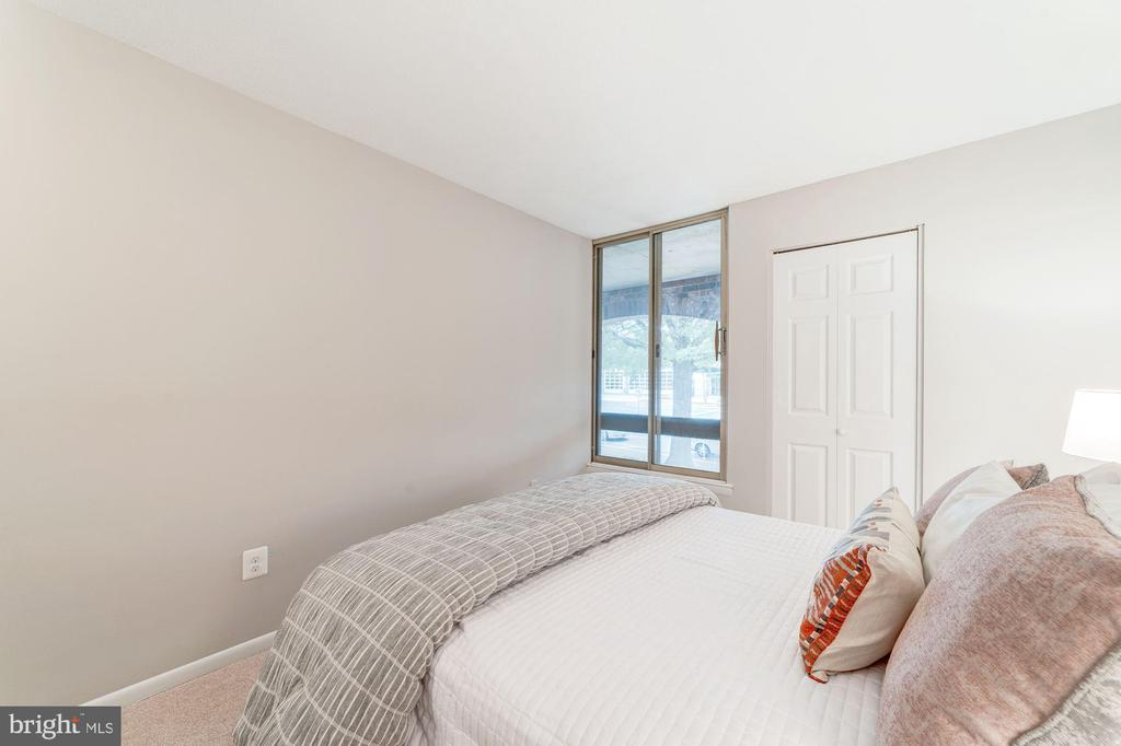 Photo of 1747 S Hayes St #1