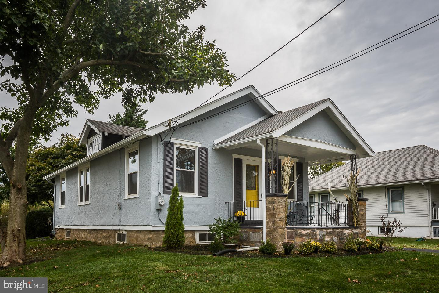 179 S Highland Road Springfield , PA 19064