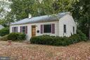 3220 Campbell Dr