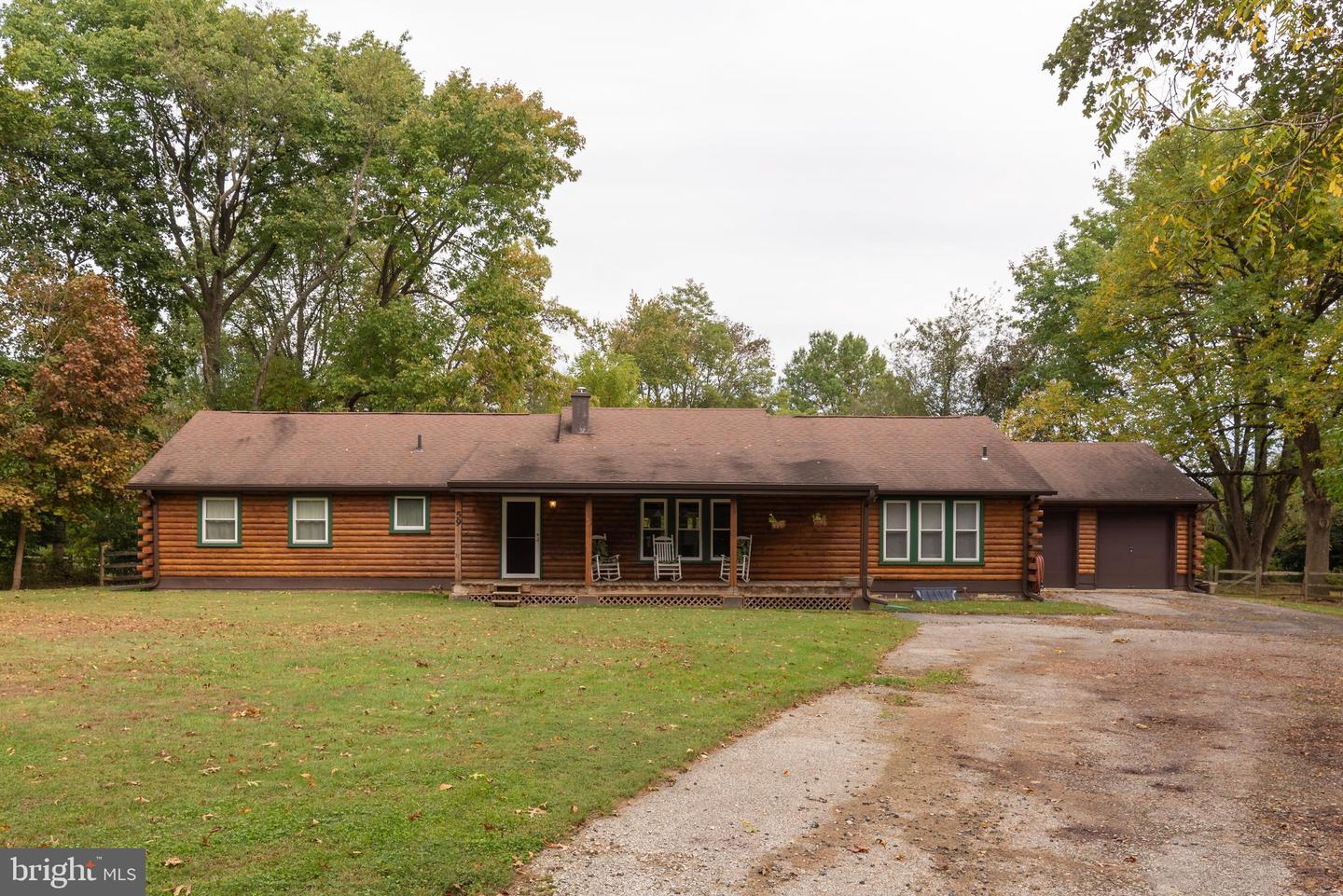 59 N Pennell Road Media, PA 19063
