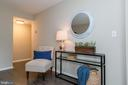 4659 28th Rd S #A