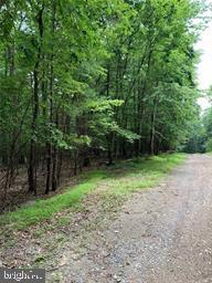 Pioneer Road, Kunkletown, PA 18058