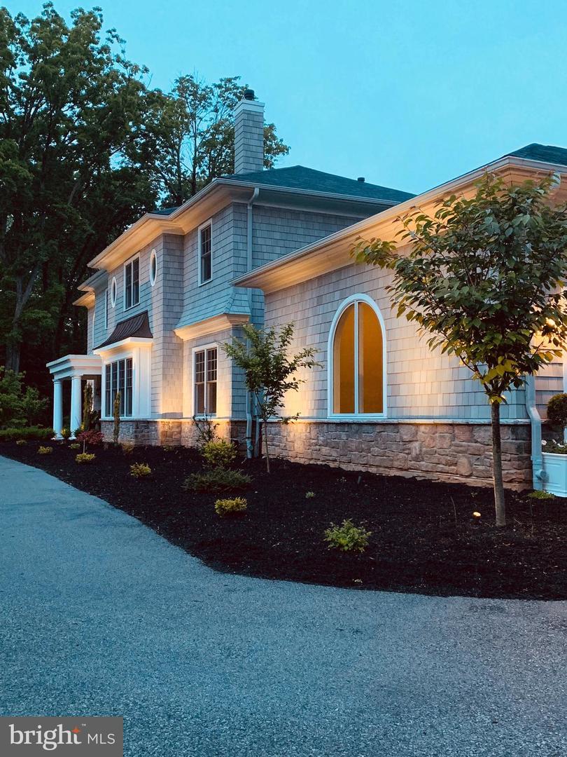 3880 Grady Gradyville Road Newtown Square, PA 19073