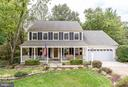 1552 Trails Edge Ln