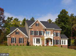 15911 WATERFORD CREEK CIRCLE, HAMILTON, VA 20158