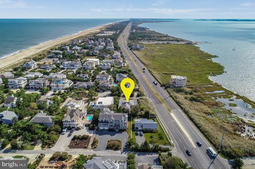 BEDFORD AVENUE, REHOBOTH BEACH Real Estate