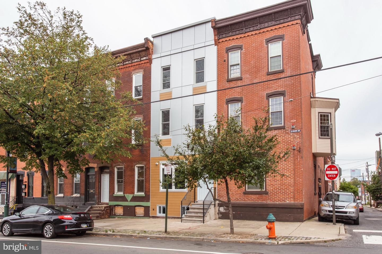 2532 W Girard Avenue Philadelphia, PA 19130