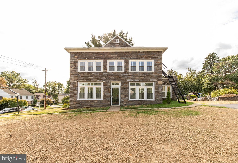 1200 Ellston Road Havertown , PA 19083