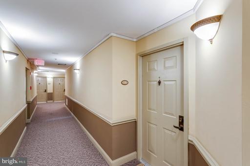 1001 N Vermont St #106, Arlington 22201
