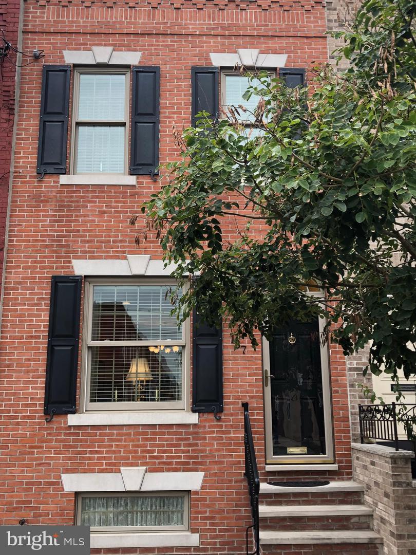 137 Snyder Avenue Philadelphia, PA 19148
