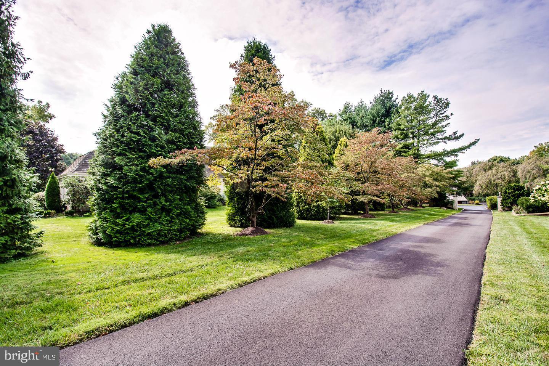 756 Mount Pleasant Road Bryn Mawr, PA 19010