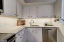 4608 31st Rd S #A2