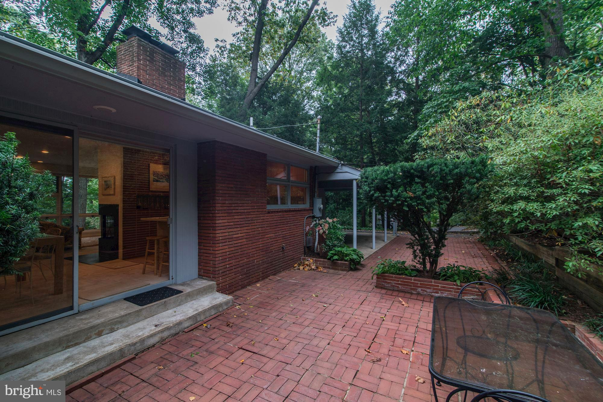 6384 DOCKSER TERRACE, FALLS CHURCH, VA 22041