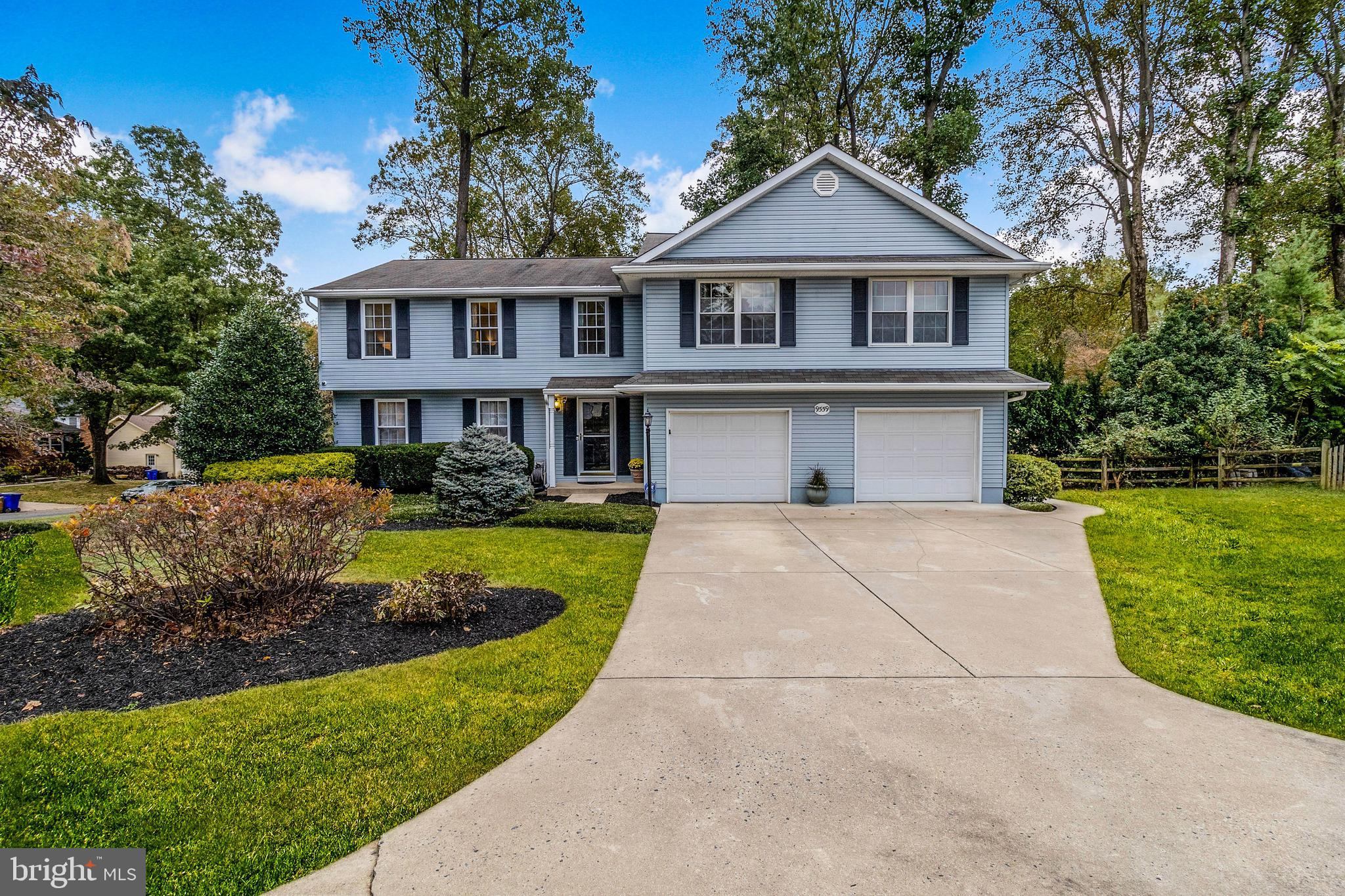 9559 MORNING MEWS, COLUMBIA, MD 21046