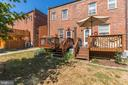 2600 13th Rd S #386